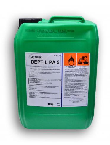 deptil pa5