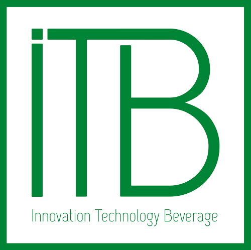 Innovation Technology Beverage
