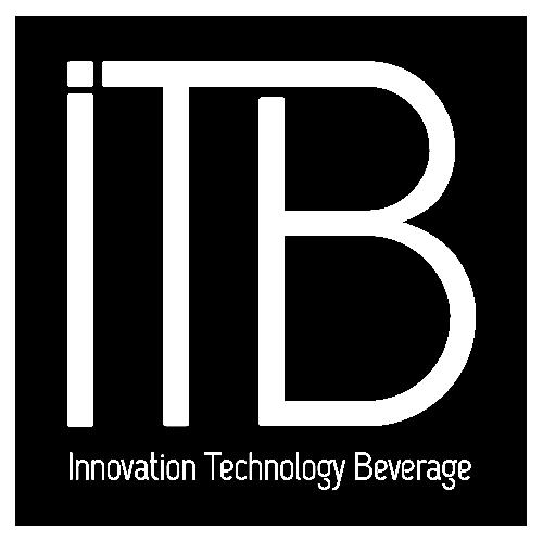 Innovation Technology Beverage