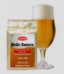 BELLE SAISON BELGIAN SAISON-STYLE