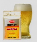 BRY-97 AMERICAN WEST COAST ALE