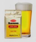 DIAMOND LAGER