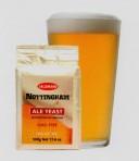 NOTTHINGHAM - ALE