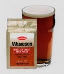 WINDSOR - BRITISH STYLE