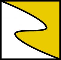 braubek